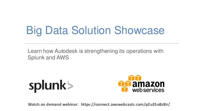 aws-webcast-splunk-and-autodesk-1-638