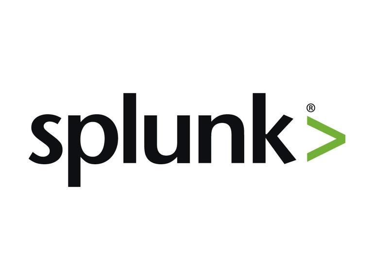 Image result for splunk