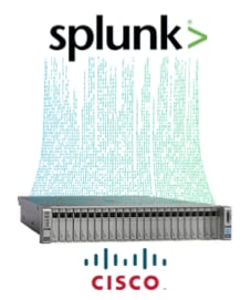IT Operations Analytics with Cisco & Splunk