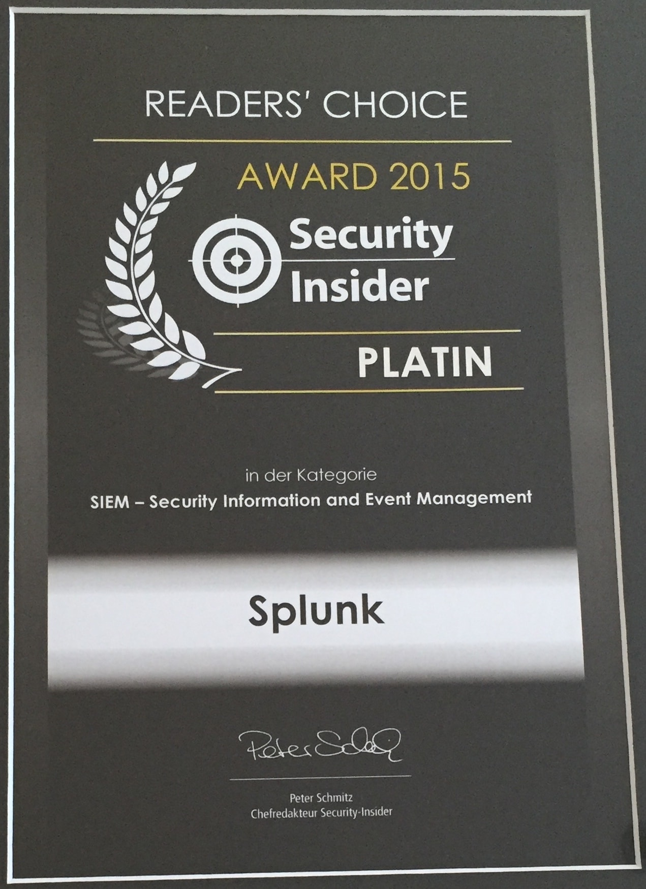 Security_Insider-Splunk1