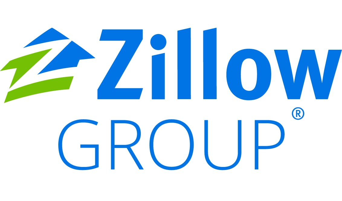 ZillowGroup-square-e1435791828509