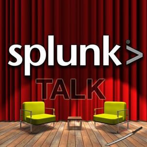 medium_splunktalk-1448930454