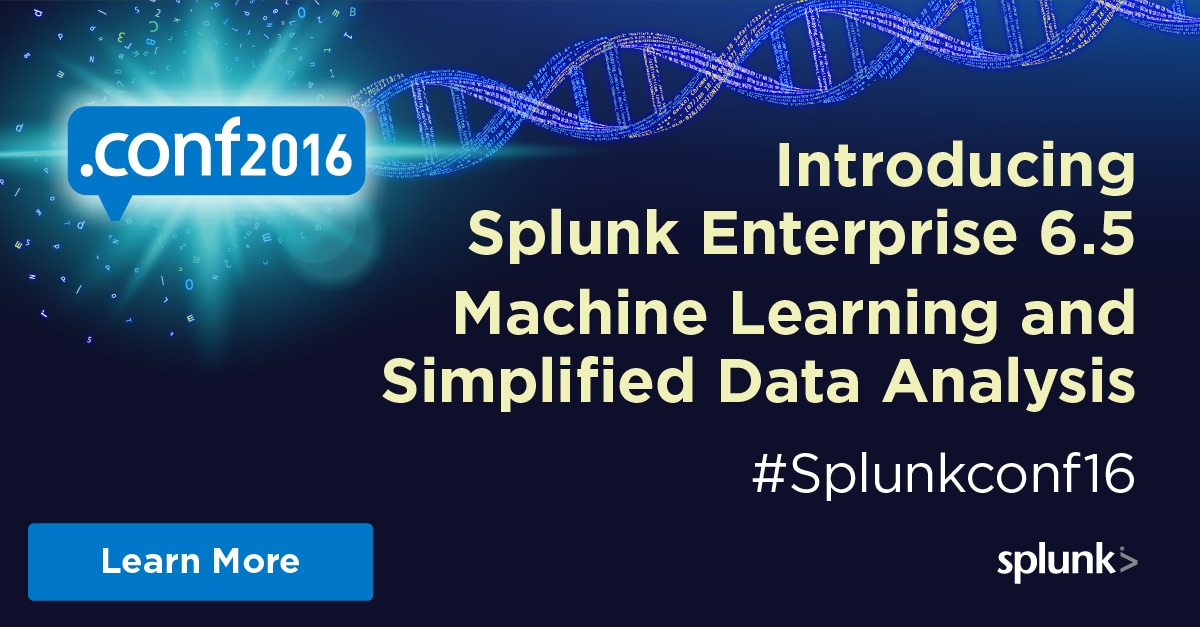 SCL-Splunk-conf2016-Badge-2_fb-1200x627