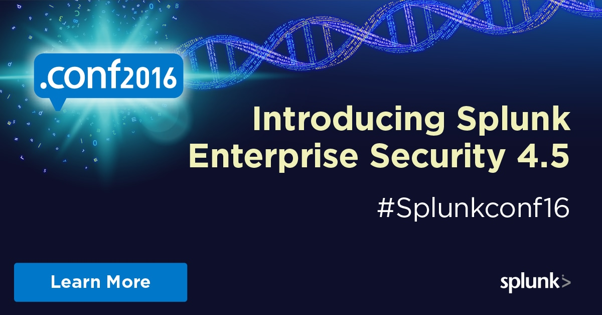 SCL-Splunk-conf2016-Badge-4_fb-1200x627