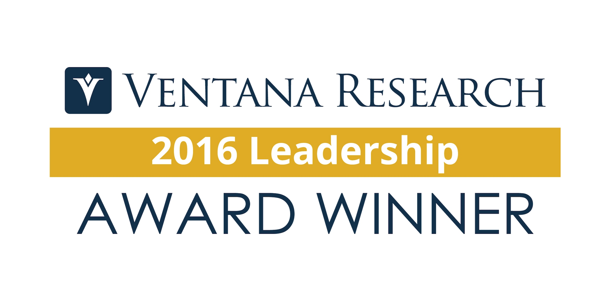 VentanaResearch_LeadershipAwards_Winner2016_lg