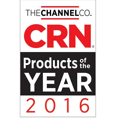 crn-products-of-the-year-2016-400