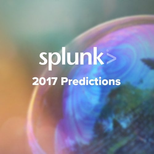 predictions.jpg-large