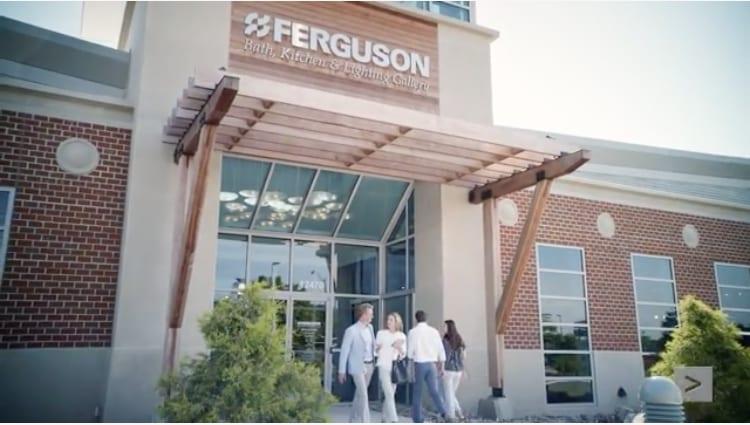 Ferguson Enterprises – Gazing into the Crystal Ball with Splunk to ...