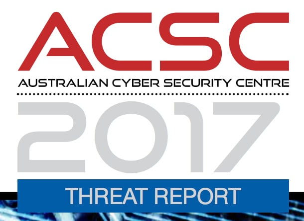 How Australian Organisations Can Prevent Cybercrime from