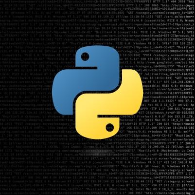 Splunk and Python 2 7 EOL
