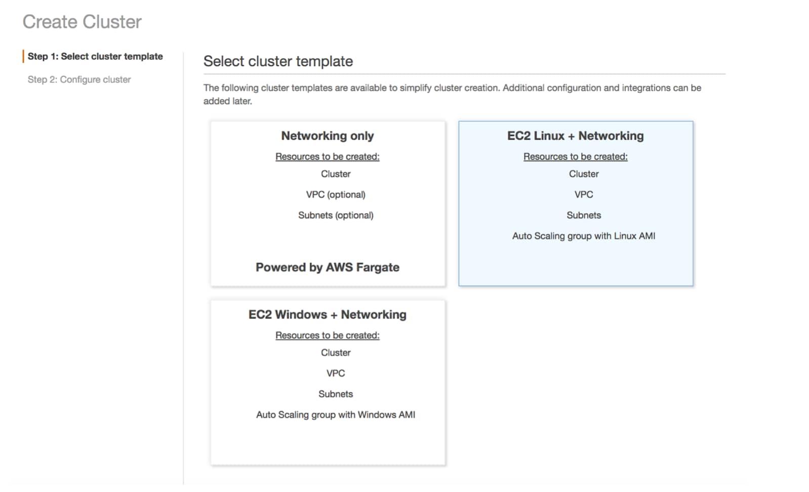Install docker on aws ec2 ubuntu | Installing Docker in an