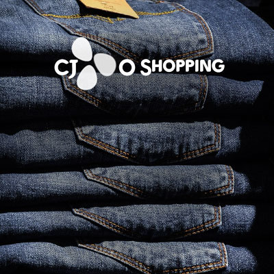 cjo shopping logo