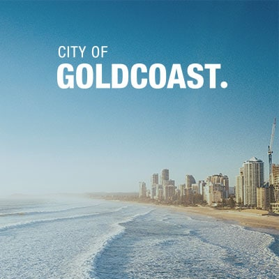 gold coast customer logo