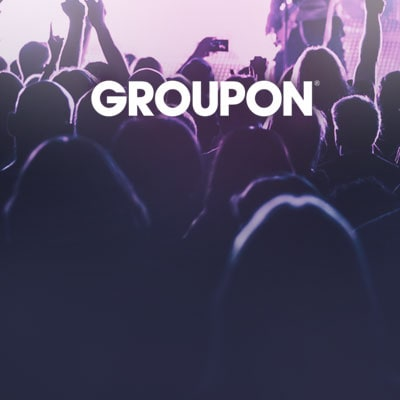 Groupon  IPO  Milestones and All the Facts     Social Media Delivered Course Hero
