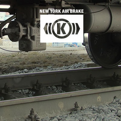 new york air brake