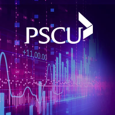 pscu customer logo