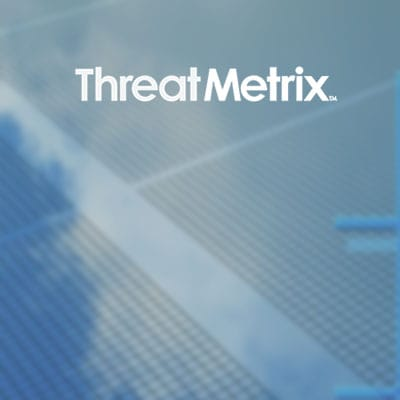 threat matrix