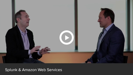 aws video graphic