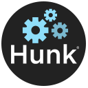Hunk apps icon 01