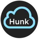 Hunk sandbox icon 01