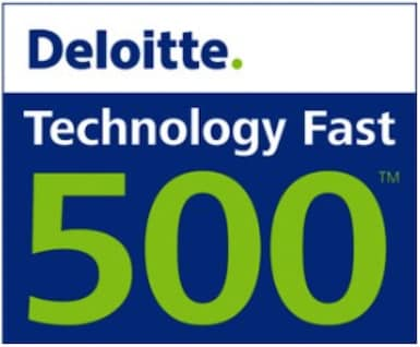 deloittes 2015 north america technology fast 500
