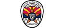 chandler pd logo