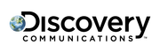 ディスカバリーコミュニケーションズ社 ロゴ