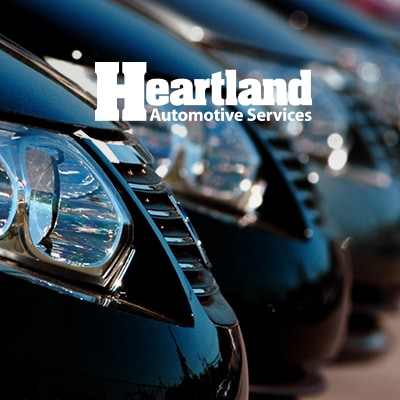 Heartland Automotive