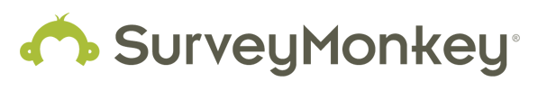 surveymonkey transparent