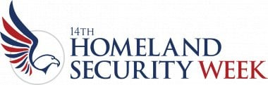 homeland-security-week