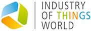 Industry of Things World Logo