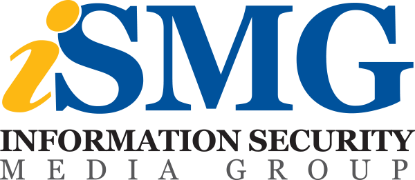ismg Logo