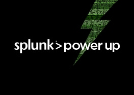 power-up Logo