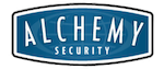 Alchemy Security Logo
