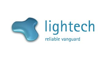 lightech logo