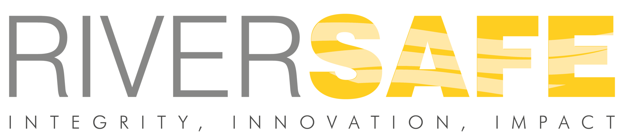 riversafe logo