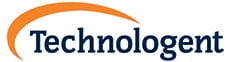Technologent Logo