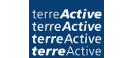 terreactive logo