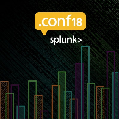 Splunk | References, Whitepapers, Solution Guides, Data Sheets, Fact