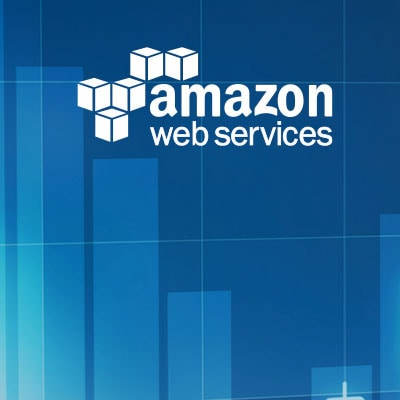Splunk & AWS Overview Infographic
