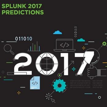 Splunk 2017 predictions splunk fandeluxe Images