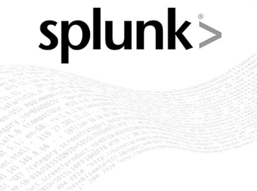 https://www.splunk.com/blog/2019/02/18/shifting-priorities-in-our-global-strategy.html